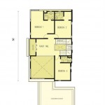 BUNGALOW FLOORPLAN-2