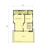 BUNGALOW FLOORPLAN-3