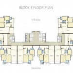 Surin_BlockA_Floorplan