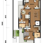 pearl_villas-firstfloor