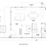 floorplan-g