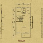 floorplan-type-a