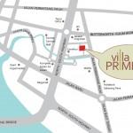 primero_map