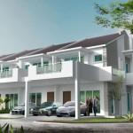 2s terrace n