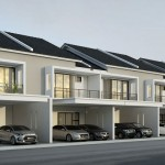 Indah-2-Storey-Terrace