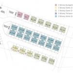 Taman-Indah-Site-Plan