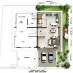 floor-plan-3-storey-semi-detached-caribea-ground-floor