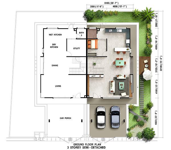floor-plan-3-storey-semi-detached-caribea-ground-