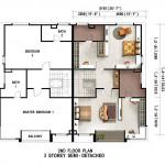 floor-plan-3-storey-semi-detached-caribea-second-floor