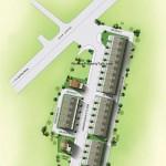 mutiara-residece-site-plan