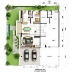 mutiara-residence-2storey-terrace-gndfloor