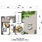 mutiara-residence-3storey-bungalow-typea-2nd