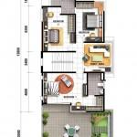 mutiara-residence-3storey-bungalow-typeb-1st