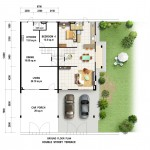 terrace-layout-1