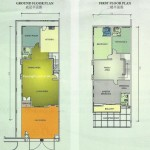 bayu-villas-floor-plan