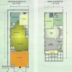 bayu-villas-floor-plan