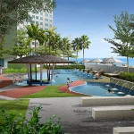 main_Pearl Regency Luxury Condominium17
