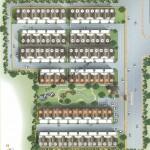 centralway-siteplan