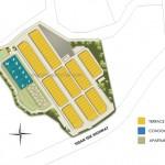 shineville-park-siteplan