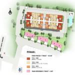Kelisaresidence_siteplan