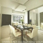 ardmore-dining