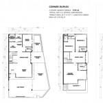 corner_duplex