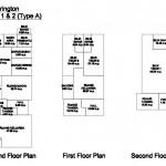 plot-1-n-2-type-a