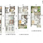 sa65-semi_d-floorplan