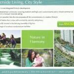 sierra-residences-info