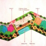 the-curve-penang-siteplan-level5