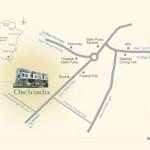 Orchardia-location-map