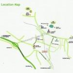 bm-garden-location-map