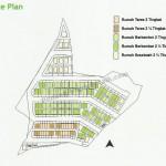 bm-garden-siteplan