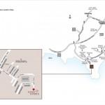cassia_locationmap
