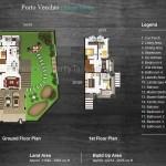 rivere-garden-2-storey-terrace