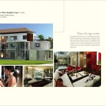 3-storey-bungalow-type-a