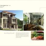 3-storey-bungalow-type-c