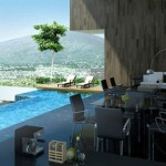 icon-residence (4)
