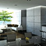 icon-residence (5)