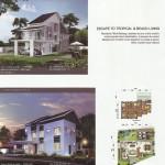 residensi-teluk-bahang-bungalow2