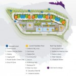the-peak-siteplan