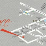 the-terrace-location-map