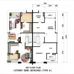 citrus1_second_floor_plan