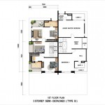 citrus2_first_floor_plan