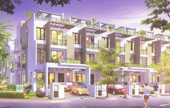 raffles-residence-199