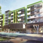 setia-triangle-residential