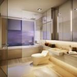 MR-Bathroom_0