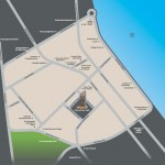 MR_Map1