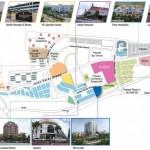bandar-perda-masterplan