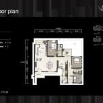 floorplan (12)